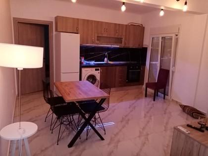 Διαμέρισμα 115τ.μ. πρoς αγορά-Κέντρο