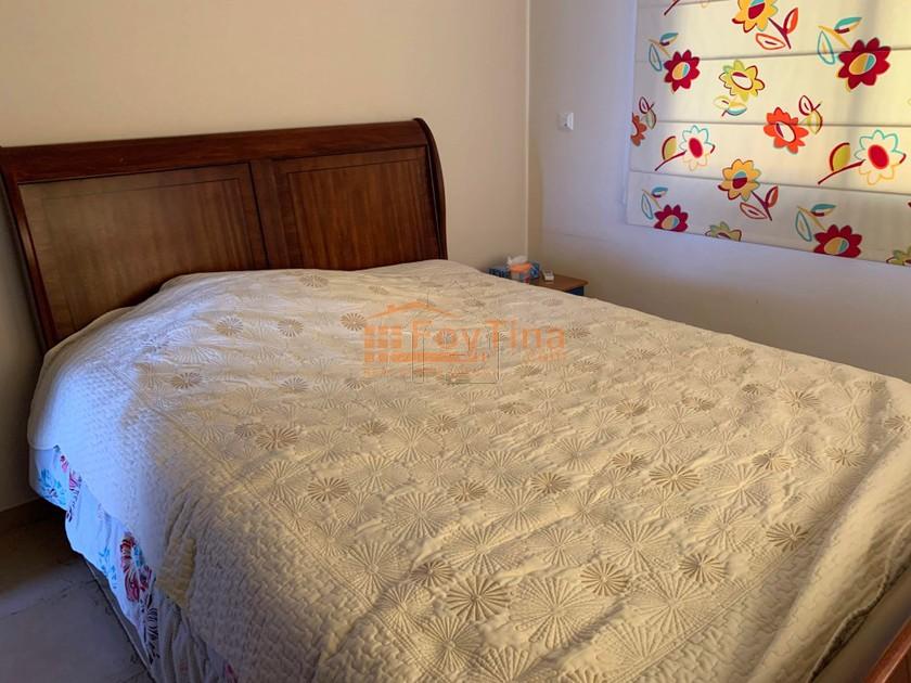 Μονοκατοικία 123τ.μ. πρoς αγορά-