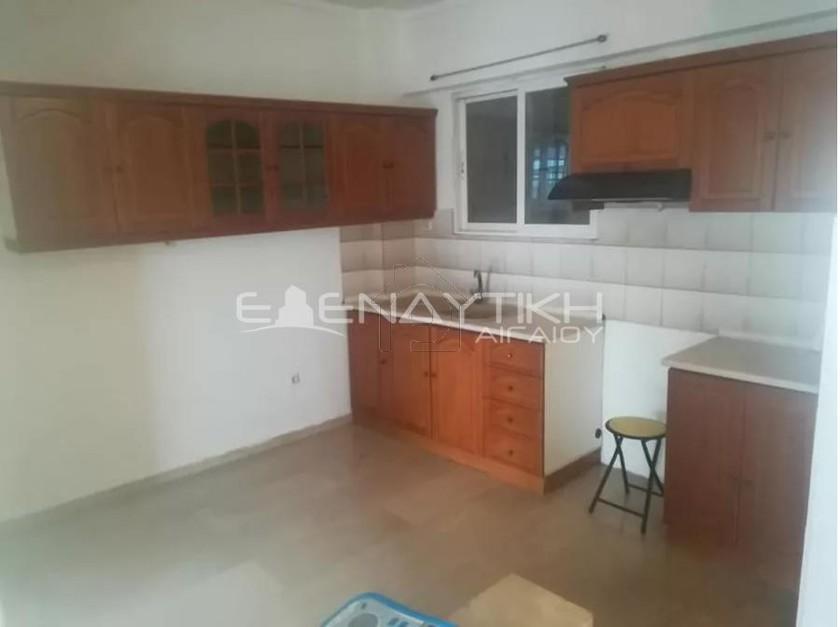 Διαμέρισμα 120τ.μ. πρoς ενοικίαση-Καλαμαριά » Άγιος παντελεήμων