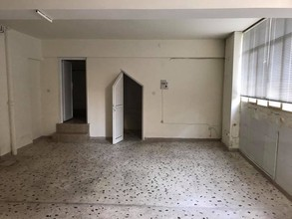 Αίθουσα 100τ.μ. πρoς αγορά-Ταύρος » Κέντρο
