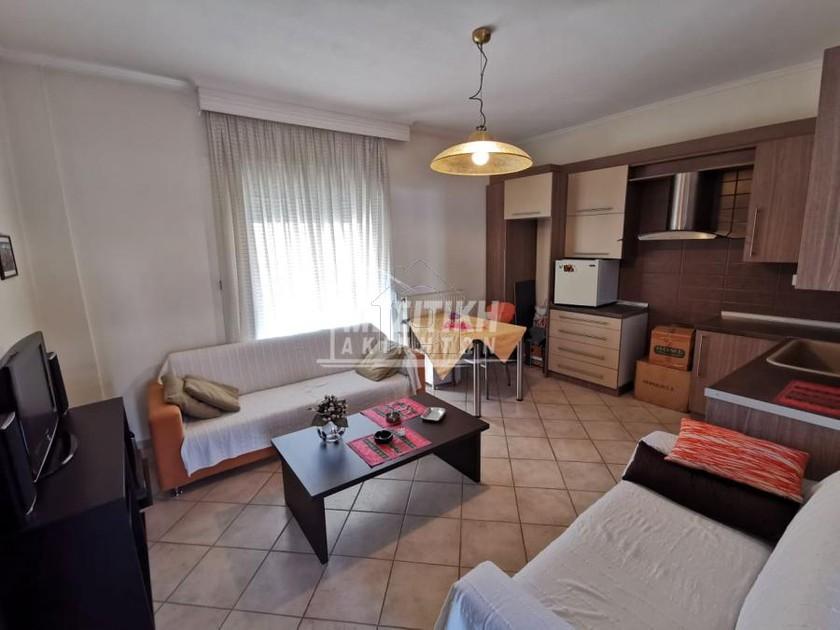 Διαμέρισμα 50τ.μ. πρoς αγορά-Καλλίδενδρο