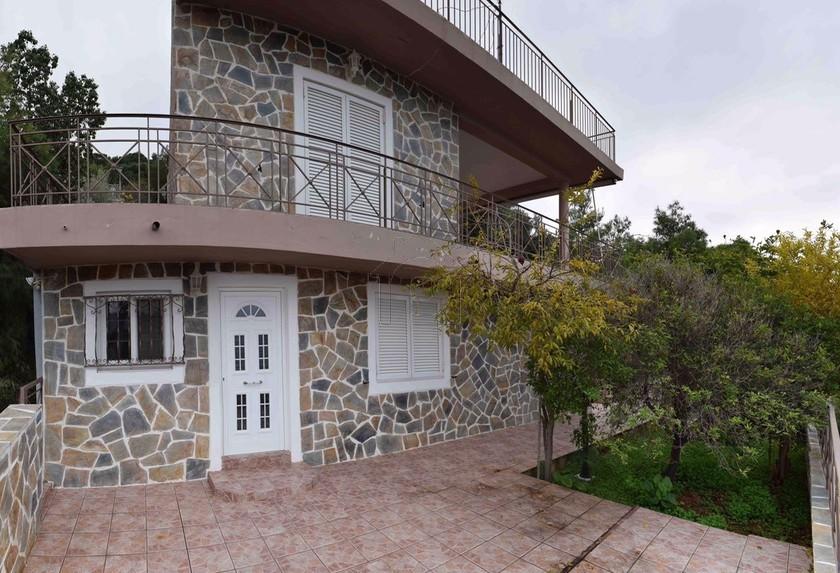 Μονοκατοικία 100τ.μ. πρoς αγορά-Σαλαμίνα » Ξένο