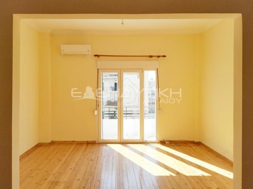 Διαμέρισμα 78τ.μ. πρoς αγορά-Διοικητήριο