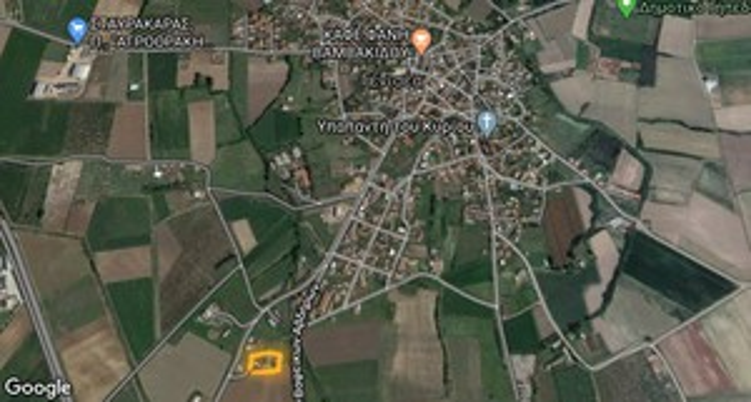 Αποθήκη 220τ.μ. πρoς αγορά-Βιστωνίδα » Συδινή