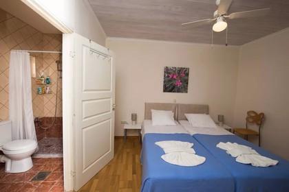Μονοκατοικία 114τ.μ. πρoς αγορά-Κέρκυρα » Θινάλιο