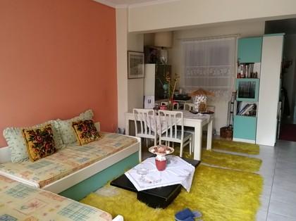 Διαμέρισμα 105τ.μ. πρoς ενοικίαση-Πυλαία » Νέα ελβετία