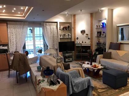 Διαμέρισμα 100τ.μ. πρoς αγορά-Ταύρος » Κέντρο