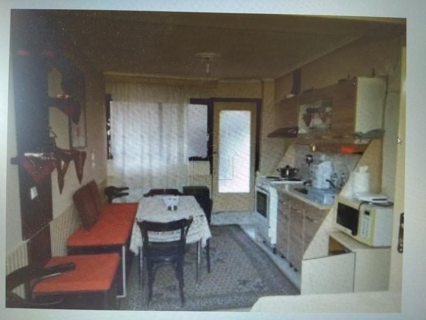 Διαμέρισμα 55τ.μ. πρoς αγορά-Φλώρινα » Σκοπιά