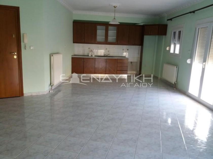 Διαμέρισμα 85τ.μ. πρoς ενοικίαση-Σταυρούπολη » Νικόπολη