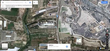 Αγροτεμάχια 40.000τ.μ. πρoς ενοικίαση-Ηράκλειο κρήτης » Λοφούπολη