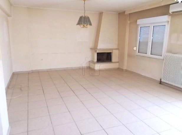 Διαμέρισμα 142τ.μ. πρoς αγορά-Λάρισα » Κέντρο