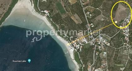 Οικόπεδο 15.504τ.μ. πρoς αγορά-Γεωργιούπολη » Μουρί