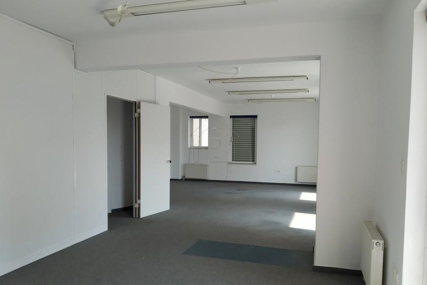 Γραφείο 140τ.μ. πρoς ενοικίαση-Πατήσια » Γκράβα