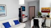 Διαμέρισμα 55 τ.μ. πρoς αγορά