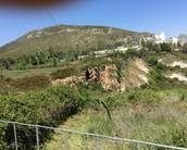 Οικόπεδο 808 τ.μ. πρoς αγορά