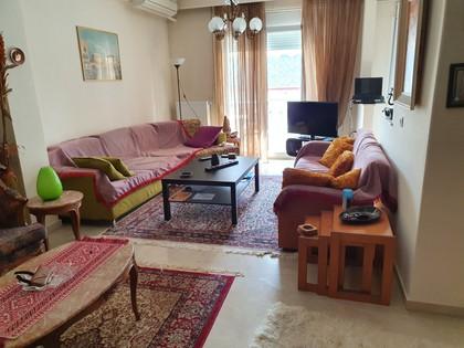 Διαμέρισμα 110τ.μ. πρoς ενοικίαση-Κατερίνη » Πάρκο - αγία τριάδα