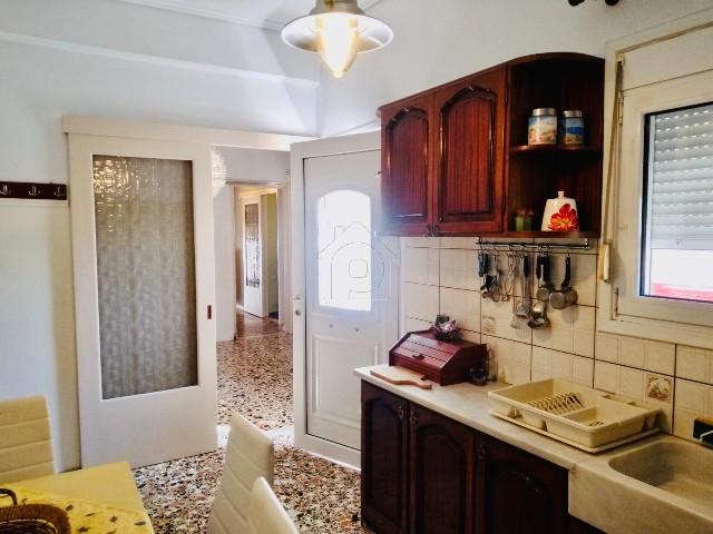 Διαμέρισμα 110τ.μ. πρoς ενοικίαση-Λάρισα » Πάρκο αλκαζάρ