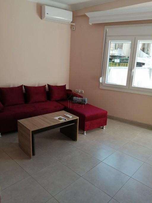 Διαμέρισμα 42τ.μ. πρoς ενοικίαση-Καβάλα » Χίλια