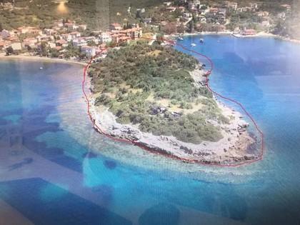 Οικόπεδο 14.244τ.μ. πρoς αγορά-Νέα αγχίαλος » Δημητριάδα