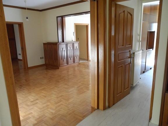 Διαμέρισμα 134τ.μ. πρoς αγορά-Κομοτηνή » Κέντρο
