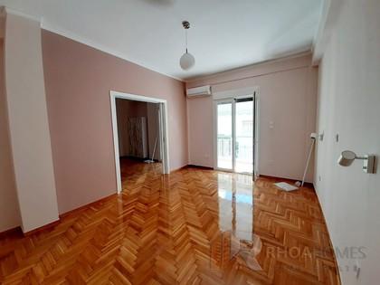 Διαμέρισμα 76τ.μ. πρoς ενοικίαση-Καλλιθέα » Χαροκόπου