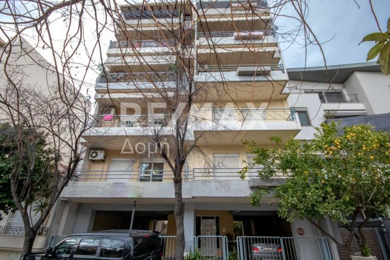 Διαμέρισμα 90τ.μ. πρoς ενοικίαση-Βόλος » Τσιμπούκη