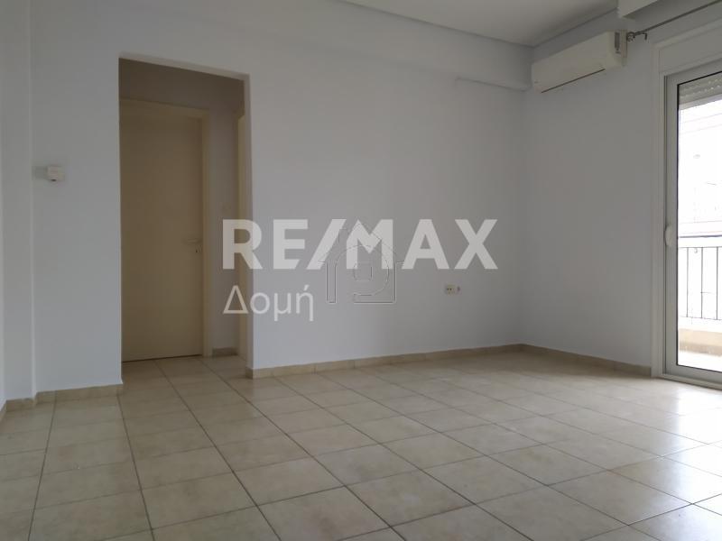 Διαμέρισμα 50τ.μ. πρoς ενοικίαση-Νέα ιωνία βόλου » Νέα ιωνία