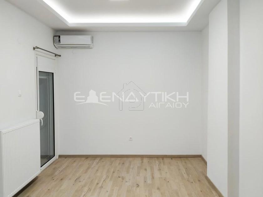 Διαμέρισμα 55τ.μ. πρoς αγορά-Χαριλάου