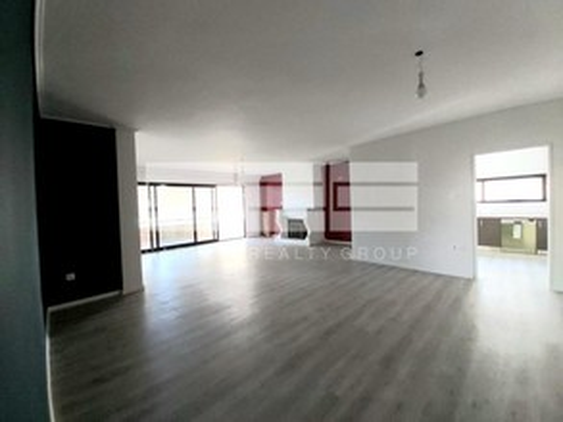 Διαμέρισμα 135τ.μ. πρoς ενοικίαση-Ανατολικος όλυμπος » Παραλία σκοτίνας