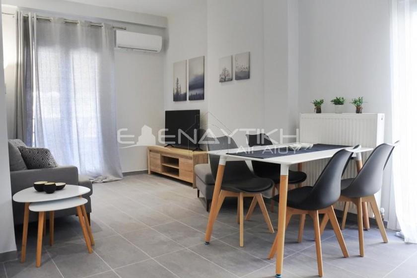 Διαμέρισμα 65τ.μ. πρoς αγορά-Φάληρο
