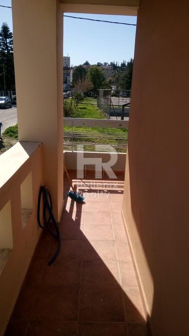 Studio / γκαρσονιέρα 28τ.μ. πρoς ενοικίαση-Πάτρα » Ανθούπολη