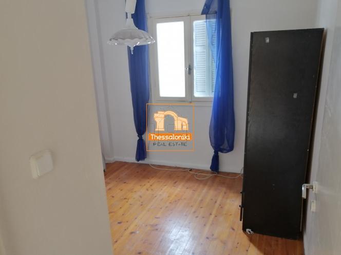 Διαμέρισμα 40τ.μ. πρoς ενοικίαση-Τοπείρο » Άβατο
