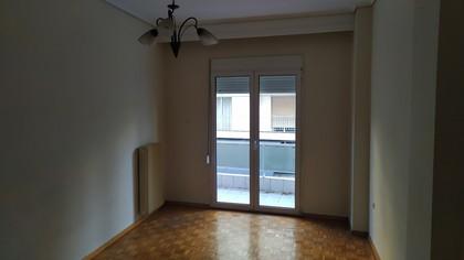 Διαμέρισμα 104τ.μ. πρoς αγορά-Κατερίνη » Κέντρο
