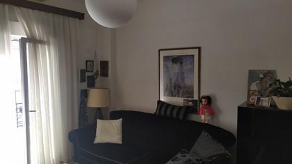 Διαμέρισμα 140τ.μ. πρoς αγορά-Κατερίνη » Κέντρο