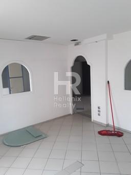 Γραφείο 118τ.μ. πρoς ενοικίαση-Πάτρα » Πάτρα - κέντρο