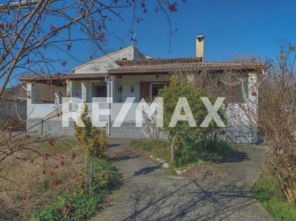 Μονοκατοικία 166τ.μ. πρoς αγορά-Κέρκυρα » Εσπερίες