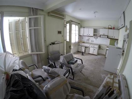 Μονοκατοικία 71τ.μ. πρoς αγορά-Βόλος » Αγ. κωνσταντίνος