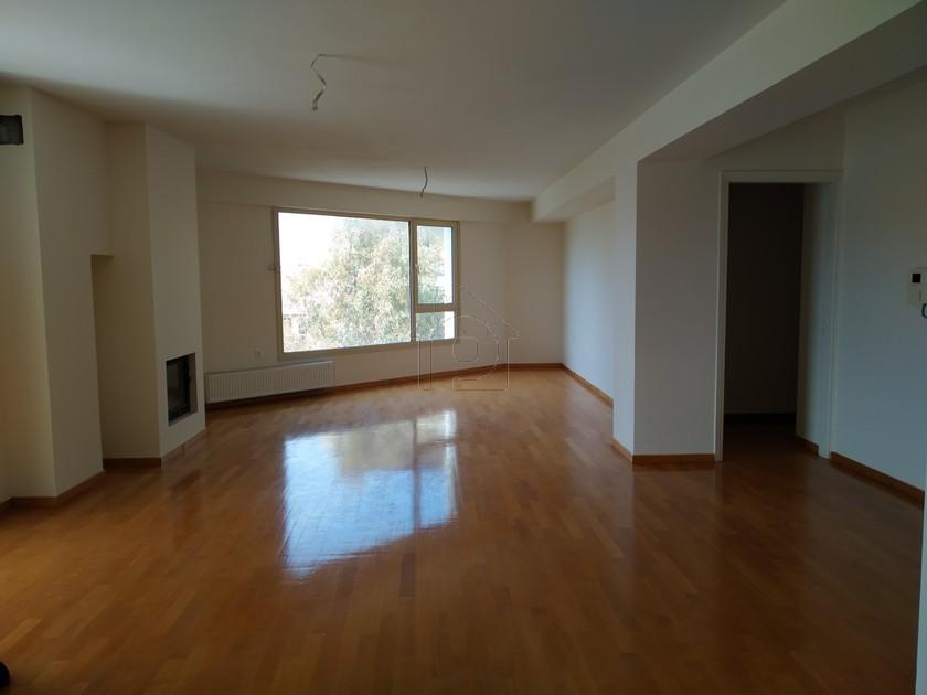 Διαμέρισμα 114τ.μ. πρoς αγορά-Χαλάνδρι » Ριζάρειος