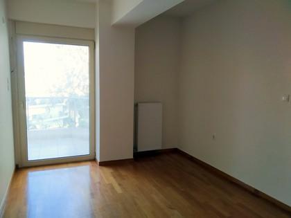 Διαμέρισμα 90τ.μ. πρoς αγορά-Χαλάνδρι » Ριζάρειος