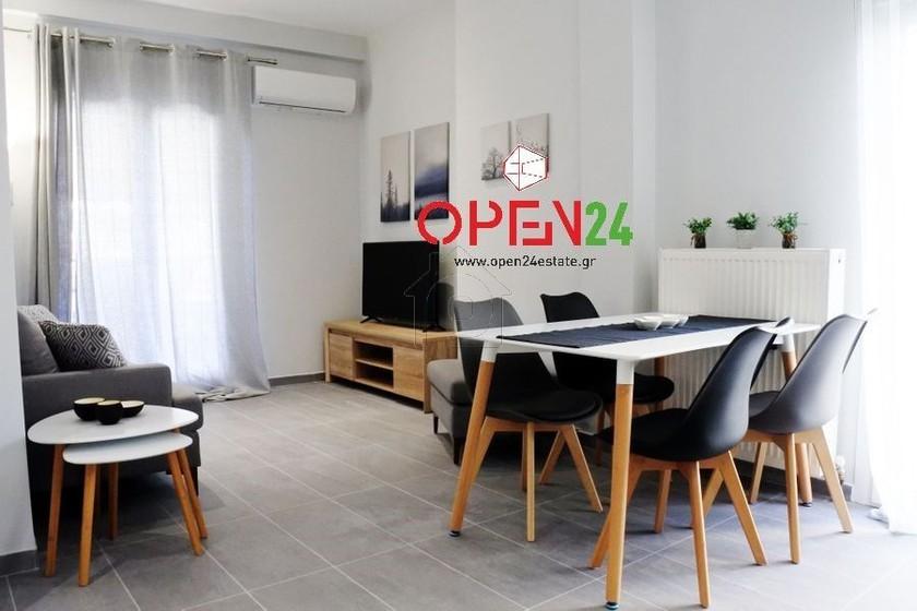 Διαμέρισμα 64τ.μ. πρoς αγορά-Φάληρο