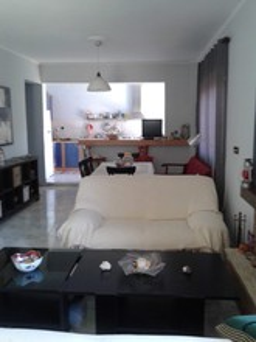 Μονοκατοικία 92τ.μ. πρoς αγορά-Κερατέα » Πόρτο εννιά