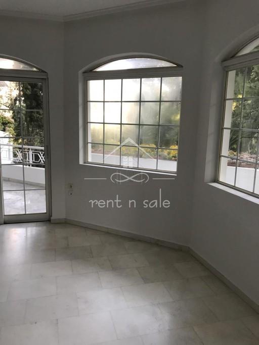 Διαμέρισμα 120τ.μ. πρoς ενοικίαση-Βουλιαγμένη » Κέντρο