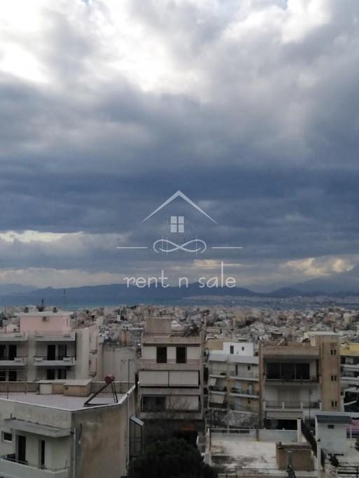 Διαμέρισμα 112τ.μ. πρoς ενοικίαση-Ηλιούπολη » Αστυνομικά