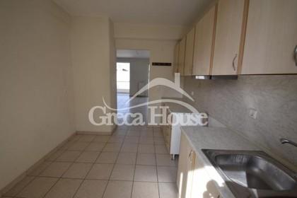Διαμέρισμα 93τ.μ. πρoς αγορά-Δώριο » Άνω βασιλικό