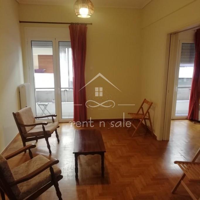 Διαμέρισμα 74τ.μ. πρoς ενοικίαση-Καισαριανή » Κάτω καισαριανή