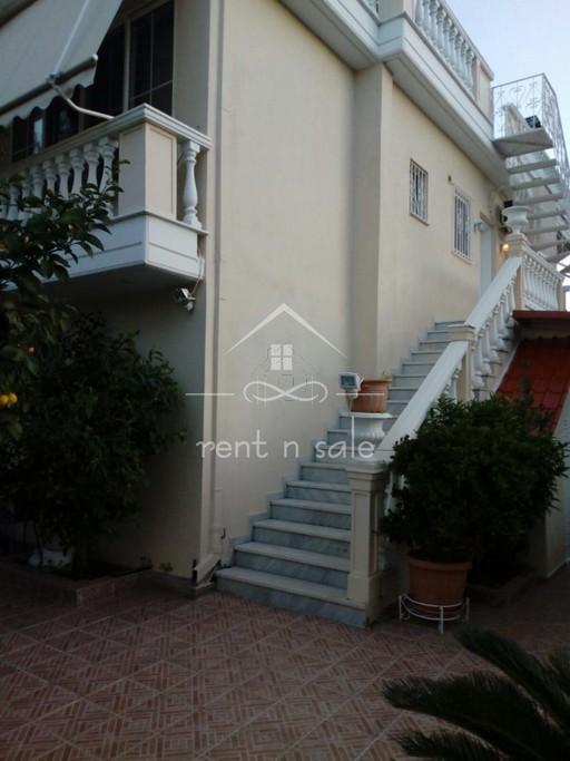 Διαμέρισμα 85τ.μ. πρoς ενοικίαση-Βάρη- βάρκιζα » Μηλαδέζα