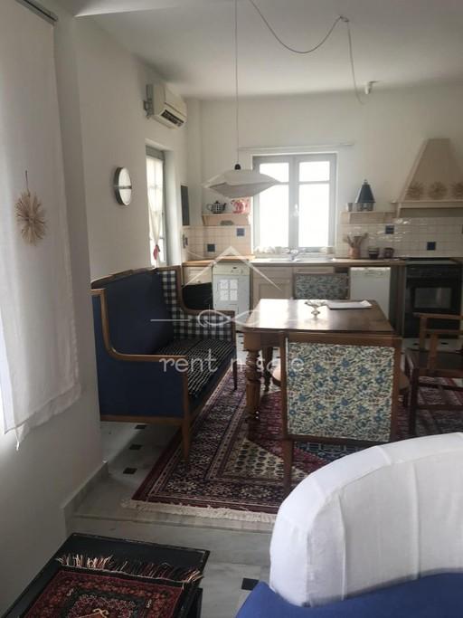 Διαμέρισμα 125τ.μ. πρoς ενοικίαση-Βούλα » Πηγαδάκια