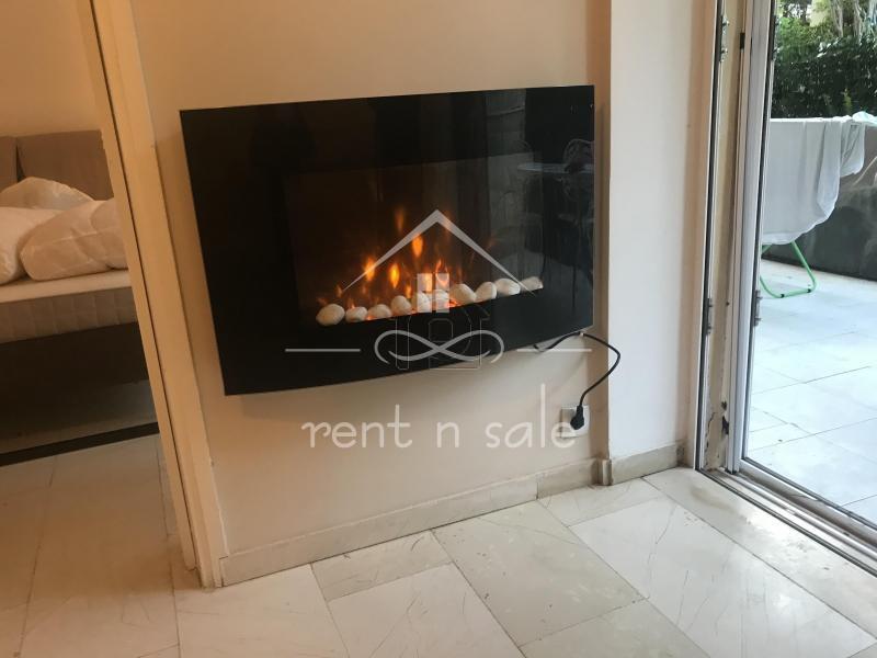 Διαμέρισμα 50τ.μ. πρoς ενοικίαση-Βουλιαγμένη » Καβούρι