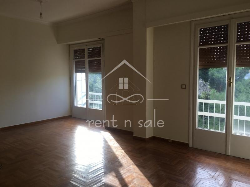 Διαμέρισμα 95τ.μ. πρoς ενοικίαση-Νέα σμύρνη » Άγιος σώστης