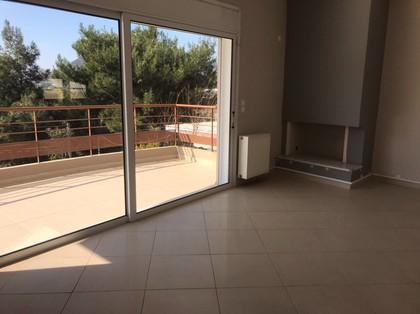 Μονοκατοικία 300τ.μ. πρoς ενοικίαση-Καλύβια θορικού » Λαγονήσι